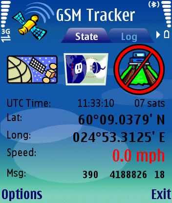 http://forum.gps-tracker.com.ua/images/Aspicore-GSM-Tracker-GPS.png